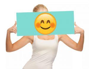 10 Formas de Ser Más Feliz y Sentirte Bien