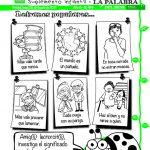 PALABRITAS 26-09-19