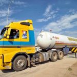 Trinidad se abastece con diesel y gasolina