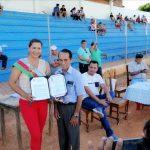 Beni Fútbol Club cumple 100 años en Riberalta