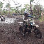 AMMT mejora circuito de Villa Moisés antes de ir a Rurrenabaque