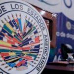 La OEA acordó con el Gobierno de Jeanine Áñez enviar una misión para las nuevas elecciones en Bolivia