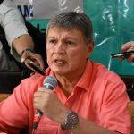Renuncia el alcalde de Riberalta Omar Núñez Vela