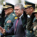 Tensión en Colombia: Iván Duque enfrenta la primera huelga nacional en el momento más difícil para su gobierno