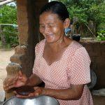 CORREGIDA: Cacao del Beni se ubica entre los 15 mejores del planeta