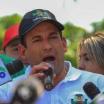 Camacho decide no ir con Pumari