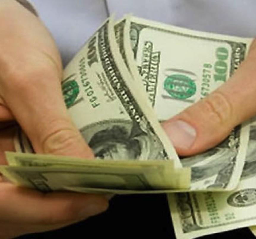 Empresarios sugieren al BCB no modificar el tipo de cambio