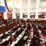 MAS promulgará cuestionada Ley de Garantías si la Presidencia del Estado veta la norma