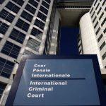Corte Penal Internacional recibe denuncia contra Morales por crímenes de lesa humanidad