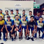 Chichuriro y Universitario se ausentan al campeonato de la DIMAFUSA