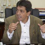 Gobierno garantiza ingresos y estabiliza nominaciones en negociación de adenda de venta de gas a Brasil