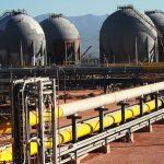 Ministro de Hidrocarburos asegura que YPFB goza de buena salud financiera