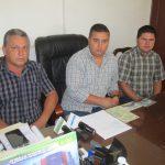 Resaltan trabajo de médicos especialistas en San Ignacio