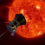 La sonda de la NASA que está desentrañando los misterios del Sol