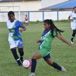 Copa Integración: Selecciones del Beni debutan este sábado en Santa Cruz