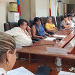 ALD sesionará en Magdalena en ocasión de su tricentenario