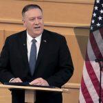 """EEUU exigió al régimen cubano la liberación """"inmediata"""" de José Daniel Ferrer"""