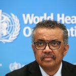 """Advierten que el mundo """"debe prepararse para una potencial pandemia"""" de coronavirus"""