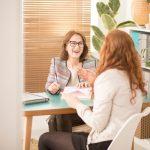 El factor impensado que hace más productivas a las personas en el trabajo