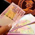 Gobierno y Comisión allanan ruta del diálogo para aprobar créditos