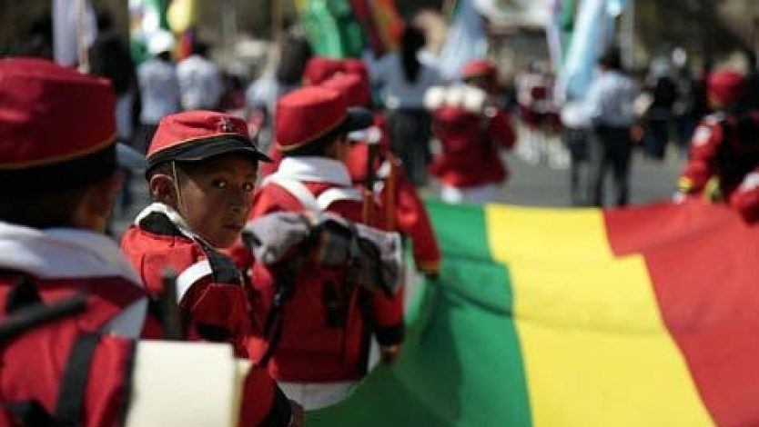 Escolares-Paz-participaron-Foto-APG_LRZIMA20180805_0007_11