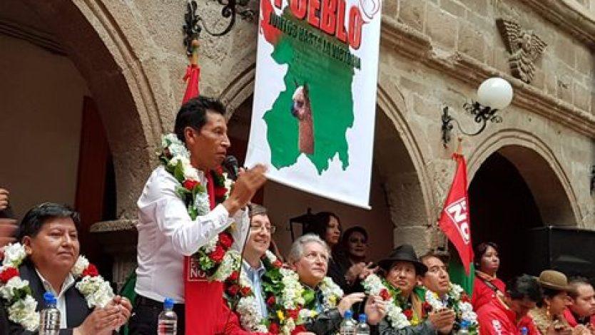 candidato-Vicepresidencia-senador-Edwin-Rodriguez_LRZIMA20190325_0038_11