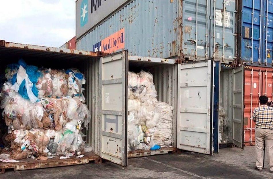 contenedores-de-basura-en-Camboya-b
